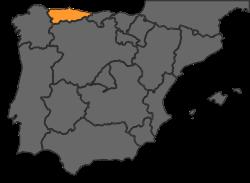 Nuestras oficinas e instalaciones en Gijón (Asturias)