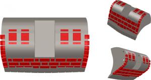 lhd_components